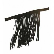 Flugpannband