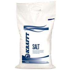 KRAFFT SALT