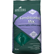 Spillers Conditioning Mix