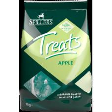 Spillers Apple Treats