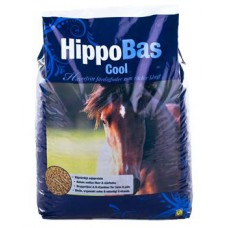 HippoBas Cool