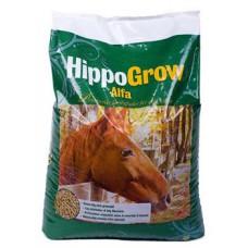 HippoGrow Alfa