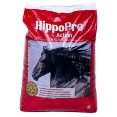 HippoPro Action