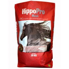 HippoPro Müsli