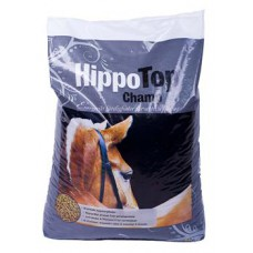 HippoTop Champ