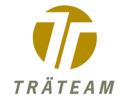 TräTeam